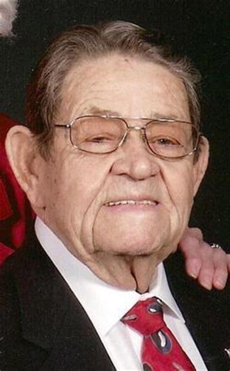 dale ward obituary camden arkansas legacy