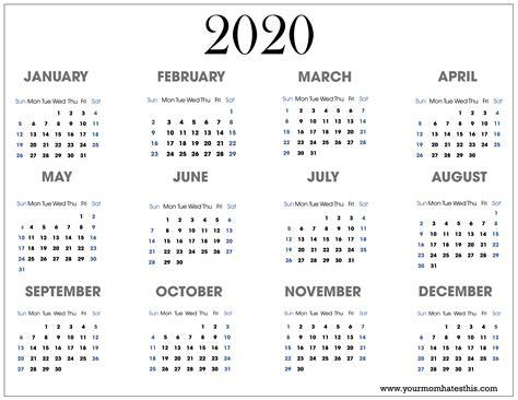 calendars    templates  calendar