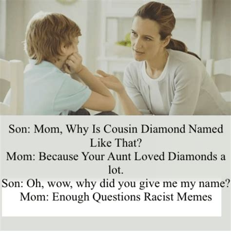 28 best what is my parents cousin to me 25 best memes