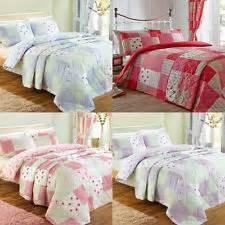 Patchwork Bedding Sets Uk Patchwork Bedding Ebay