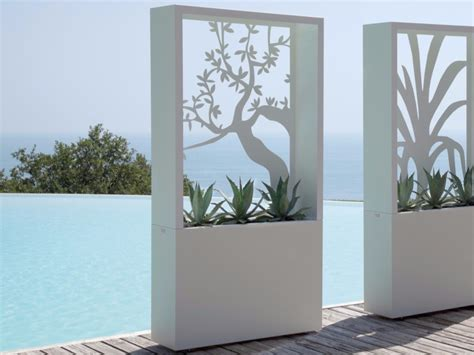 High Planters by High Planter Olivo By Talenti Design Roberto Serio