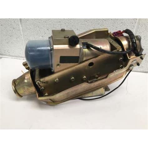 roof motors pumps audi 80 cabriolet convertible