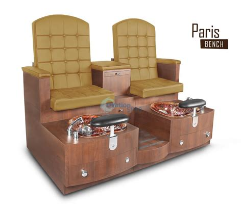 custom pedicure benches custom pedicure benches 28 images sissy collection