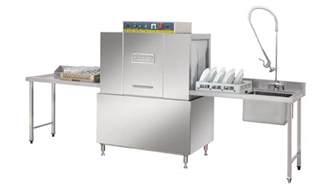 Dishwashing Machine Dish Washing Machine Hotel Supplies Kitchen Equipment