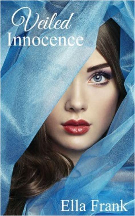 hot for teacher: ten teacher student romance novels to