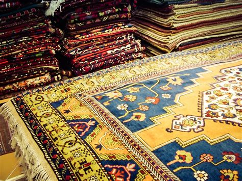 turkish rug prices turkish rugs prices roselawnlutheran