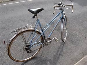 Peugeot Mixte For Sale For Sale Vintage Koga Miyata Ace Mixte Bicycle Lfgss