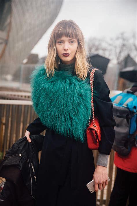 Model Pashmina 2016 the best style of 2016 fashion quarterly