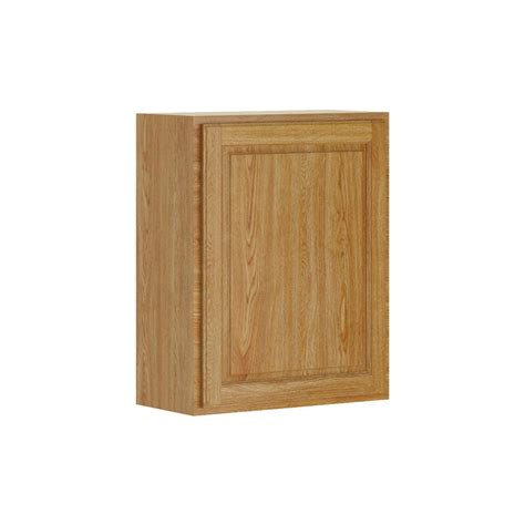 assembled 24x30x12 in wall kitchen cabinet in unfinished 30x30x12 in wall cabinet in unfinished oak w3030ohd the