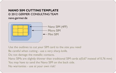 Microsim To Nanosim Template by Macnix How To Cut And Sand Your Sim Or Micro Sim To