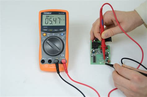 how to test a resistor with digital multimeter test blower motor resistor with multimeter 28 images part 1 how to test the blower motor