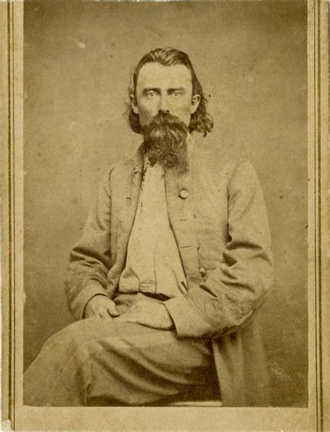 Western District Of Missouri Search 733 Best Images About Civil War Era On