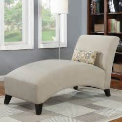 Bedroom Chaise Lounge Chairs Chaise Lounge Modern Furniture Sofa Chairs Bedroom Indoor Office Patio Ebay