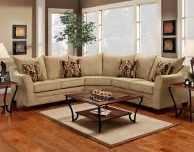 Beige Sectional Sofa Beige Fabric Modern Sectional Sofa