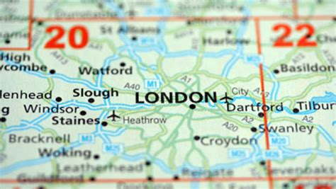 Emoov demand for london property continues to fall bestadvice