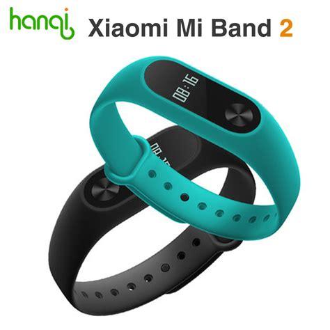Oled Band Smart Bracelet Rate 100 New Original 100 Original Xiaomi Mi Band 2 Miband 2 Wristband Bracelet