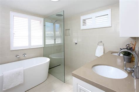 bathroom renovators divine bathrooms photo gallery