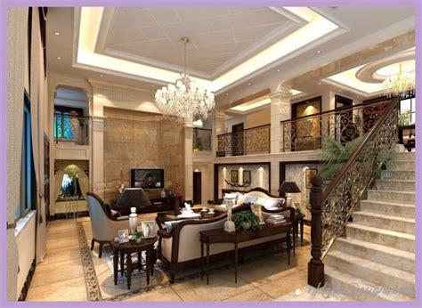 free interior design ideas for living rooms free interior design ideas for living rooms 1homedesigns