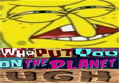 Who Put You On The Planet Meme - image 794121 who put you on the planet know your meme