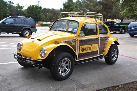 volkswagen buggy 1970 100 volkswagen buggy 1970 2115 texas vw classic a