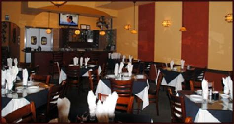 authentic food picture of maharaja indian restaurant