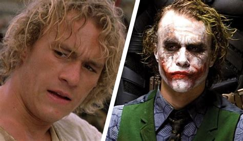 actors who played batman in movies every actor who has ever played the joker