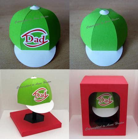 baseball cap silhouette/cameo ready cup695872_597