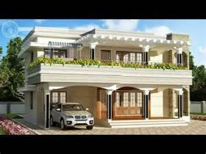 Home Designs Free India House Plans India House Model Sheryl Indian House