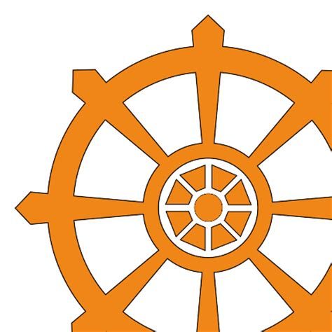 buddhist wheel of template buddhism symbol mar 13 2013 22 03 58 images search gallery