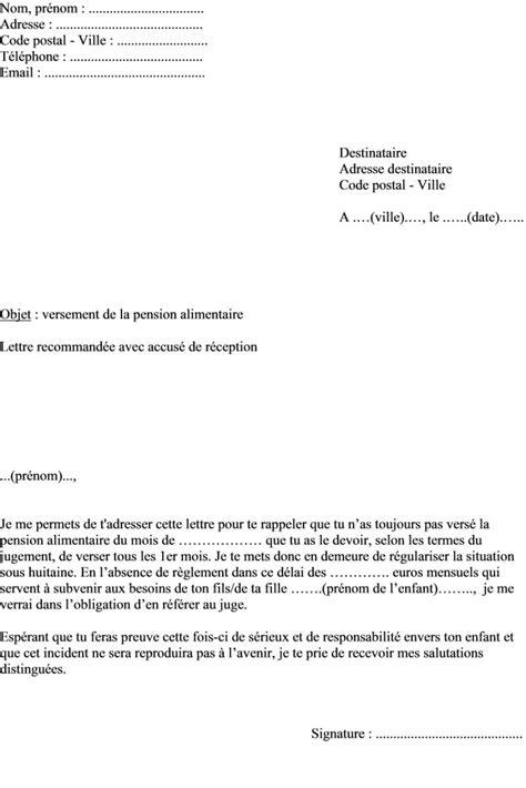Exemple De Lettre De Demission Internat Modele De Lettre De Demission D Internat