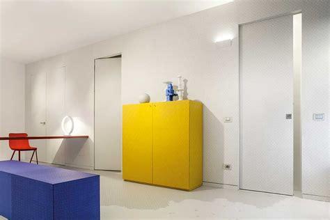 pareti mobili per casa pareti mobili per casa ig49 187 regardsdefemmes
