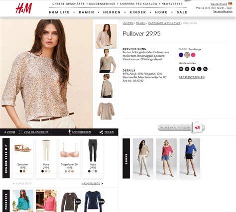 Can You Use An H M Gift Card Online - h m online shopping 196 lypuhelimen k 228 ytt 246 ulkomailla