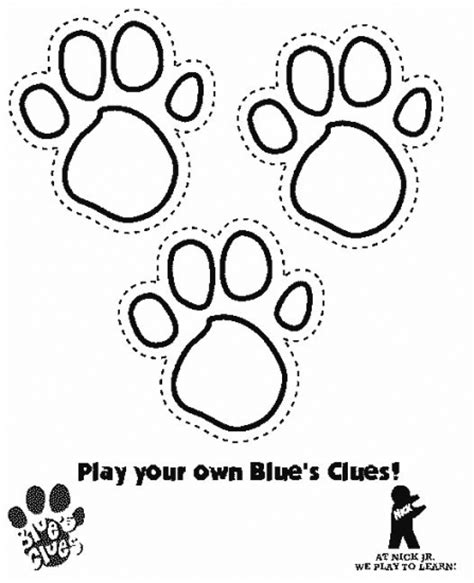 lion paw coloring page lion paws colouring pages