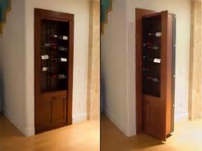 Secret Passage Bookcase 35 Secret Passageways Built Into Houses 171 Twistedsifter