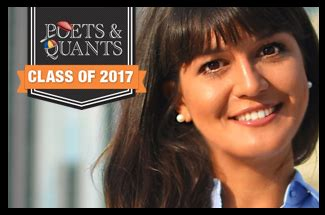 Http Poetsandquants 2015 10 09 Meet The Mit Sloan Mba Class Of 2017 by Meet The Mit Sloan Mba Class Of 2017 Page 8 Of 10