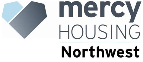 mercy housing guidestar exchange reports for mercy housing northwest
