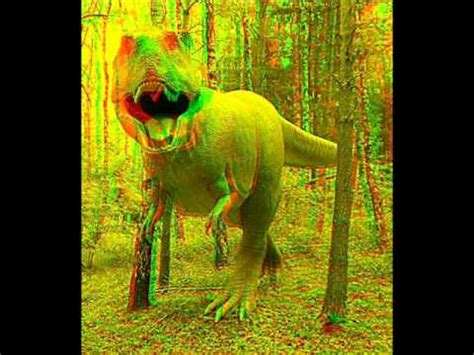 youtube imagenes 3d como hacer gafas 3d caseras youtube