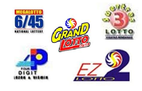 Philippines Charity Sweepstakes Result - philippine lotto results april 17 2013
