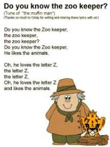 theme music to zoo time 1000 ideas about the zoo on pinterest zoo animals zoo