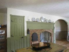 1000 images about walk in fireplaces on early