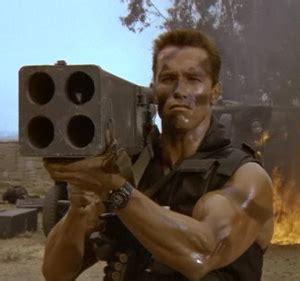 Arnie Says Lets Make Green Hippyshopper by Wish Gremlindog
