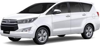 indian cars price list  car price   new cars   maruti