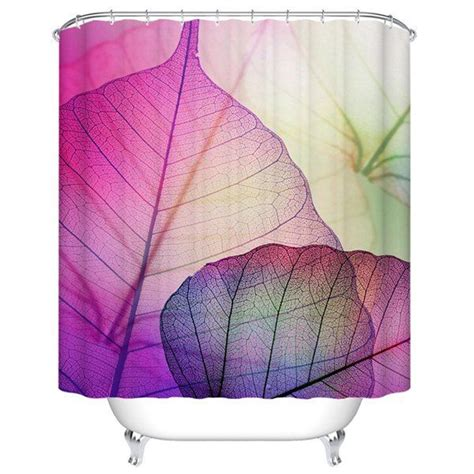 light purple shower curtain 25 best ideas about purple shower curtains on pinterest