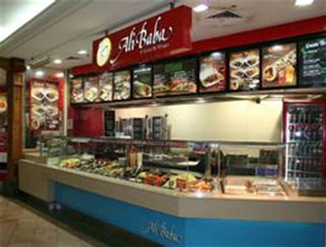alibaba kebab ali baba kebabs franchise tunes into channelzero and heads