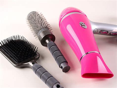 T3 Featherweight 2 Hair Dryer t3 featherweight 2 hair dryer in pink