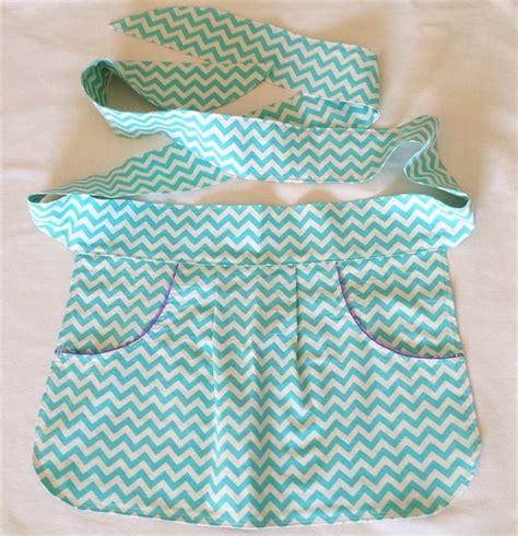 pattern peg apron peg bag peg apron sew yarn lovable madeit com au