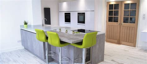 free home design visit 28 free home design visit free kitchen design home