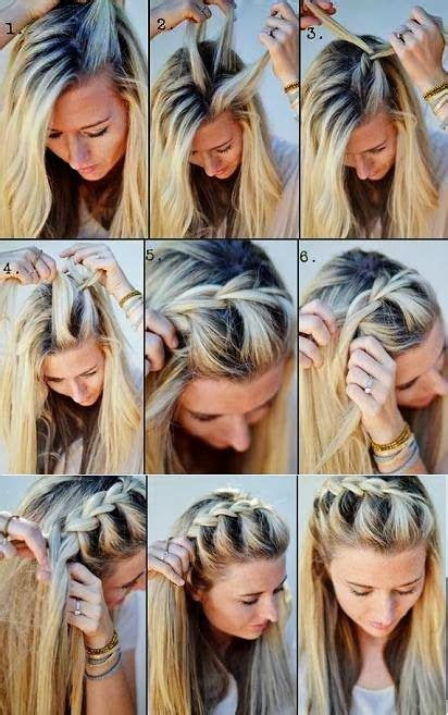 cute style ideas while your hair is growing out from chemo cute way to deal with my bangs while they grow out