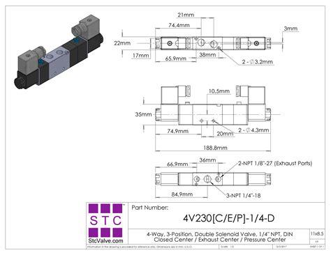 110 vac solenoid valve 12vdc solenoid valve wiring diagram