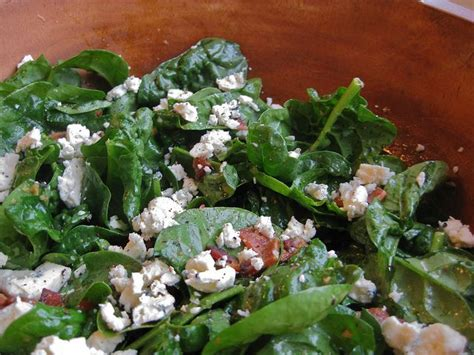caesar salad with blue cheese and bacon recipe ina 19 best food veggies sides images on pinterest